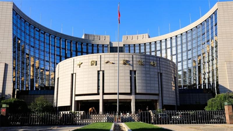 Новости из Китая: бум OTC торговли в юане и национальная криптовалюта