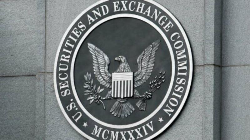 SEC: продвижение ICO знаменитостями может быть незаконным