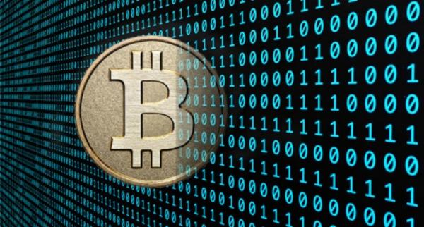 Доступно о том, как работают криптовалюты