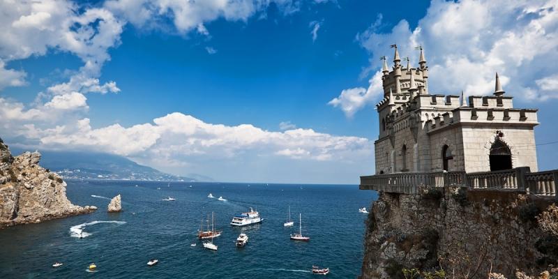 Минфин РФ: Налоги на майнинг и ICO в Крыму