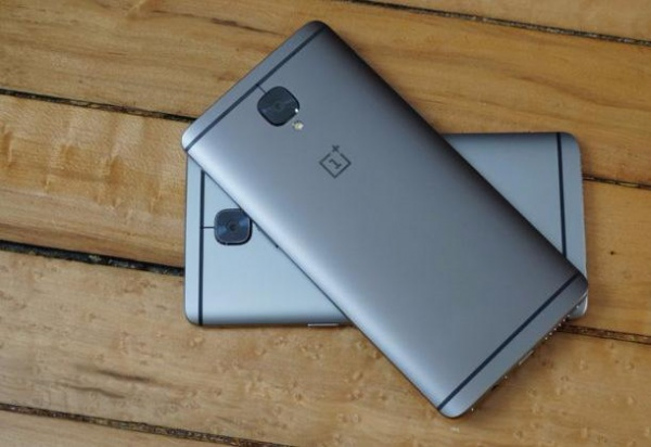 В смартфонах OnePlus обнаружен бэкдор