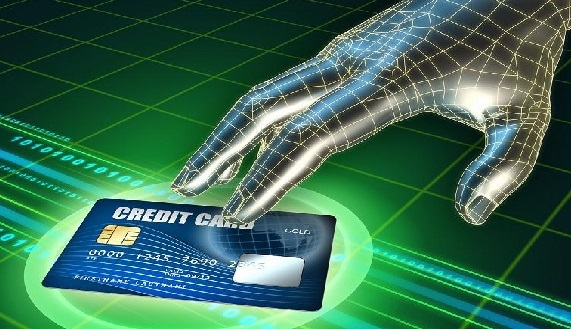 Атаковавшие российские банки хакеры сконцентрировались на карточном процессинге