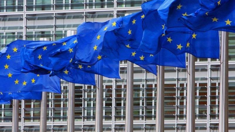 Еврокомиссия выделит 5 млн евро на блокчейн-проект в социальной сфере