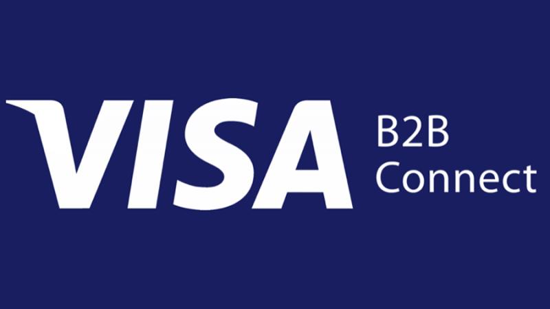 Visa запустила пилотную версию платежной блокчейн-платформы