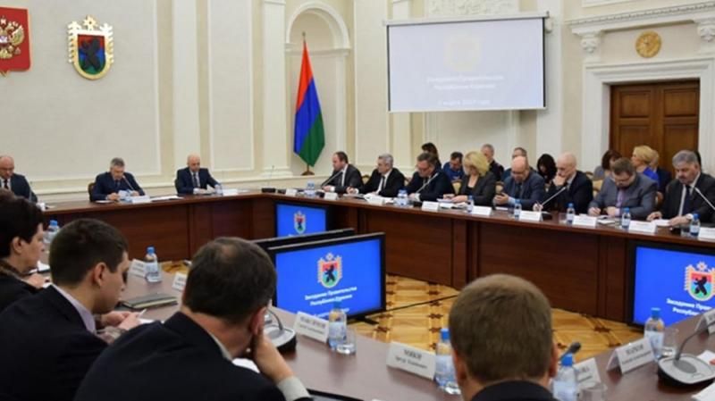 ВЭБ проведет учебный курс по основам блокчейна для чиновников правительства