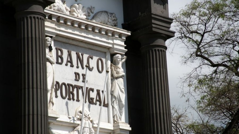 ЦБ Португалии не считает биткоин валютой