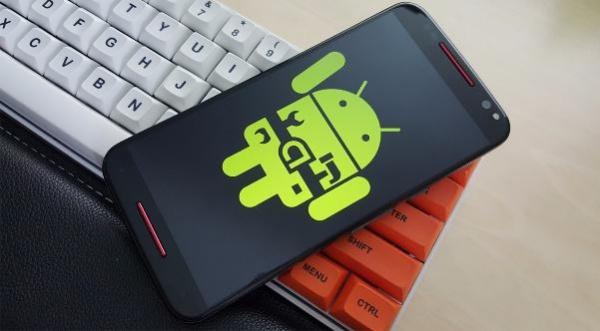 Уязвимость в Android позволяет делать запись экрана без ведома пользователей