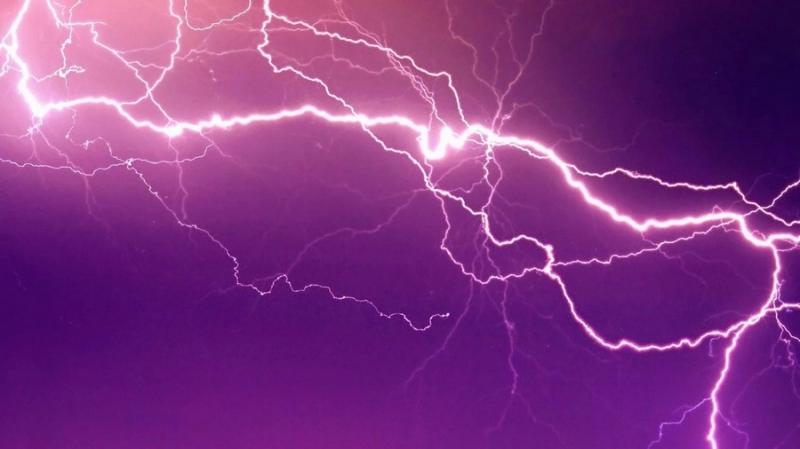 Швейцарские учёные и разработчик Blockstream предлагают усовершенствовать Lightning Network