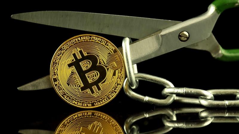 Совладелец Bitcoin.org: Я поддержу новый форк PoW после SegWit2x