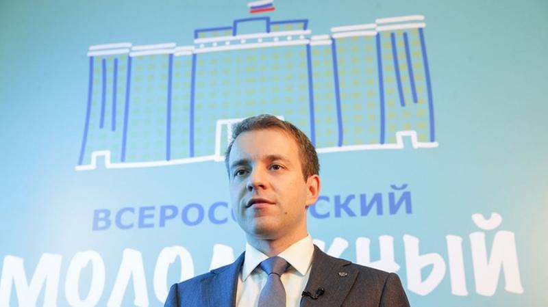 Николай Никифоров: биткоин вряд ли будет узаконен в России