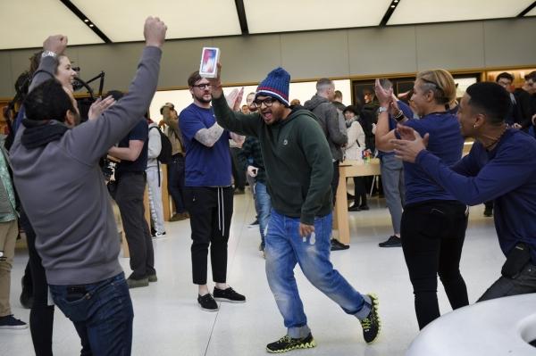 Apple не заинтересована в производстве дешевых смартфонов