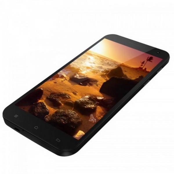 MediaTek рассказала о «новом премиальном сегменте» смартфонов