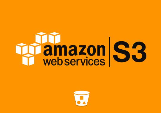Некорректно настроенные серверы Amazon S3 могут использоваться для MitM-атак