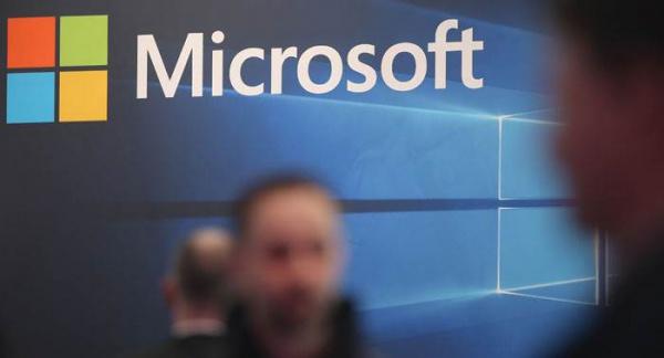 Microsoft опубликовала рекомендации по защите от DDE-атак