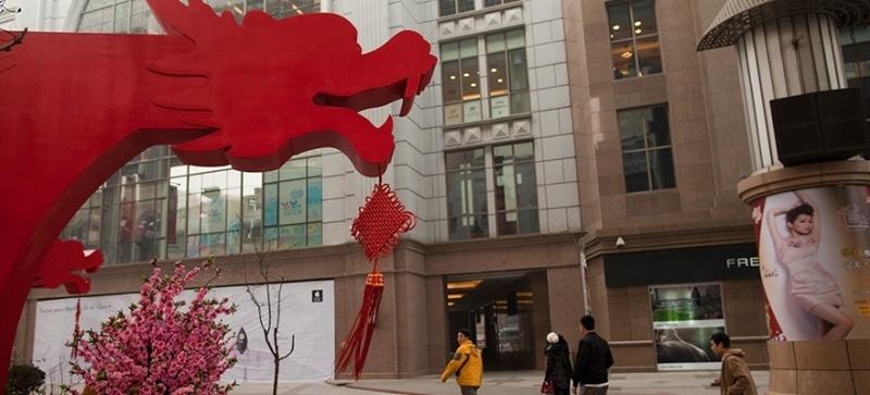 Китайские биткоин биржи обнаружили лазейку в запрете