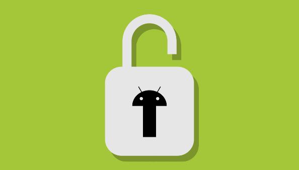 В Android исправлены 6 уязвимостей, позволяющих удаленно выполнить код