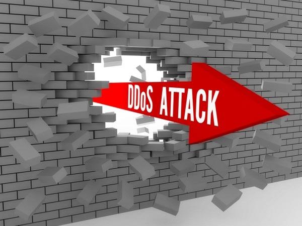 Количество DDoS-атак на криптовалютные биржи увеличилось на 36%