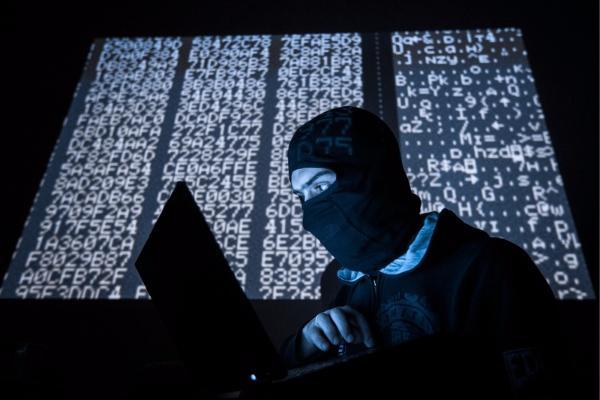 Троян Silence атакует российские банки