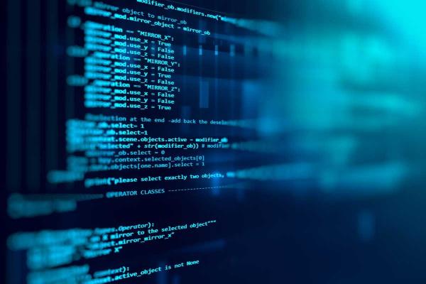 Персональные данные порядка 50 тыс. австралийцев обнаружены в открытом доступе