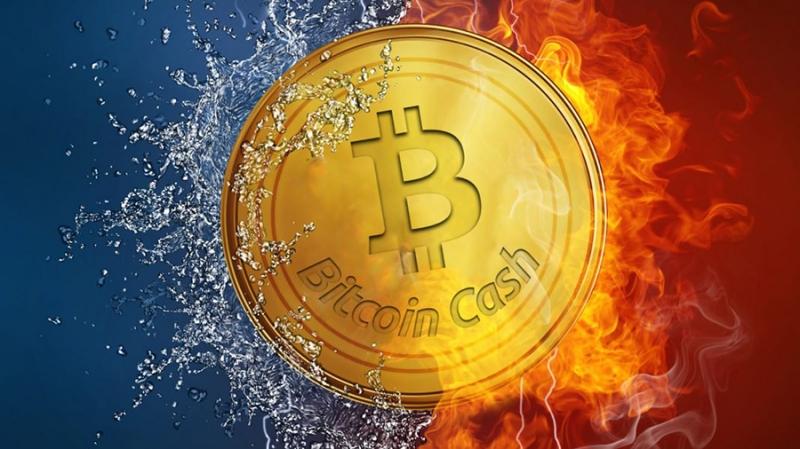 В план хардфорка Bitcoin Cash внесен новый алгоритм корректировки сложности