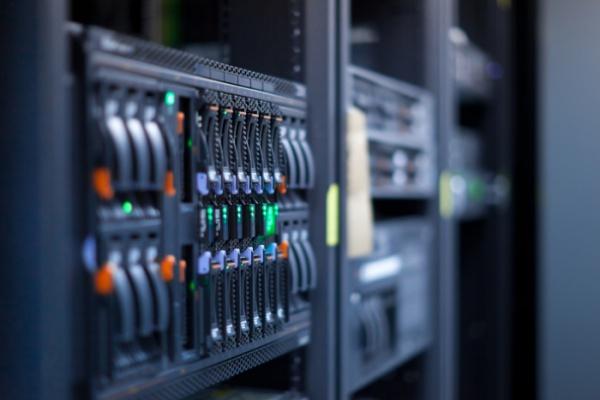Большинство операторов связи не обеспечивают стабильную работу СОРМ-2