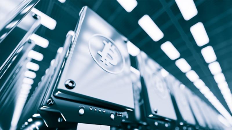 Рон Пол: правительство США следит за криптовалютными транзакциями