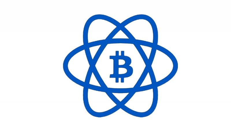 Electrum 3.0: первый кошелек с поддержкой адресов Bech32