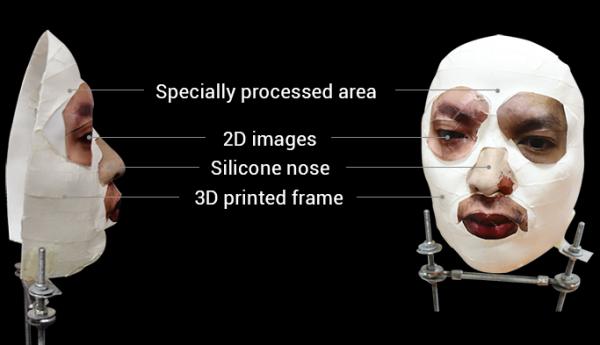 Экспертам удалось обойти защиту iPhone X с первой попытки