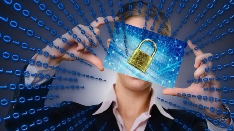 На ПМКФ подписали соглашение о применении блокчейна для защиты авторских прав
