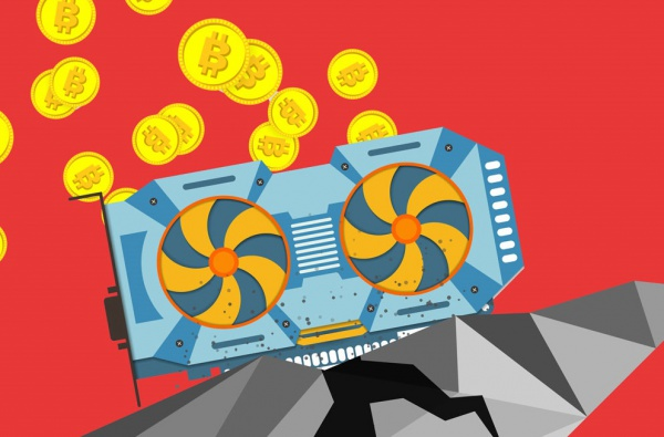 На официальном сайте D-Link обнаружен майнер криптовалюты