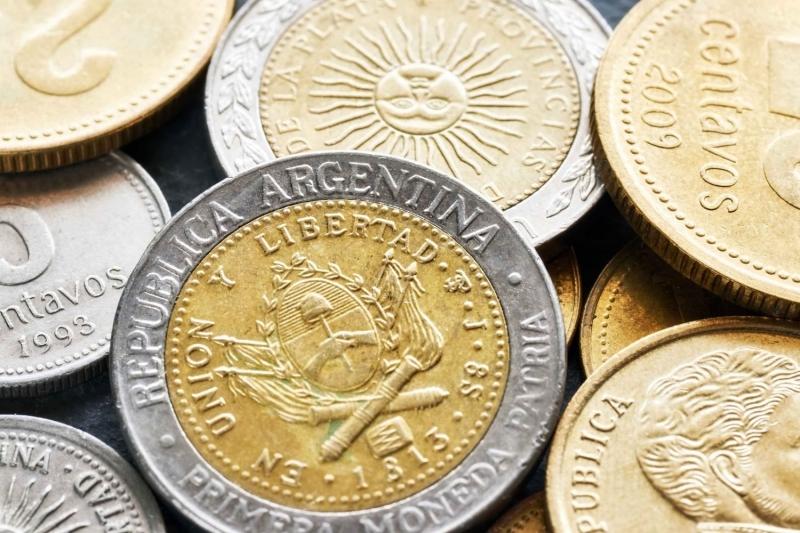 Аргентинская биржа фьючерсов нацелилась на биткоин