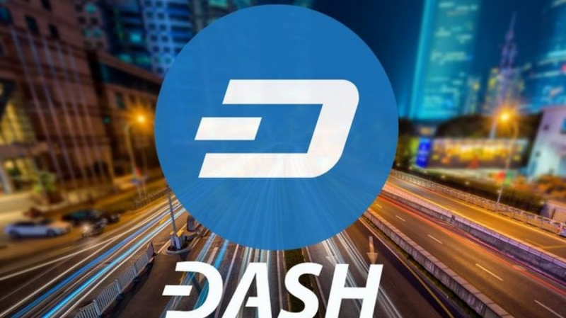 В релизе Dash 12.2 установлен максимальный размер блока 2 Мб