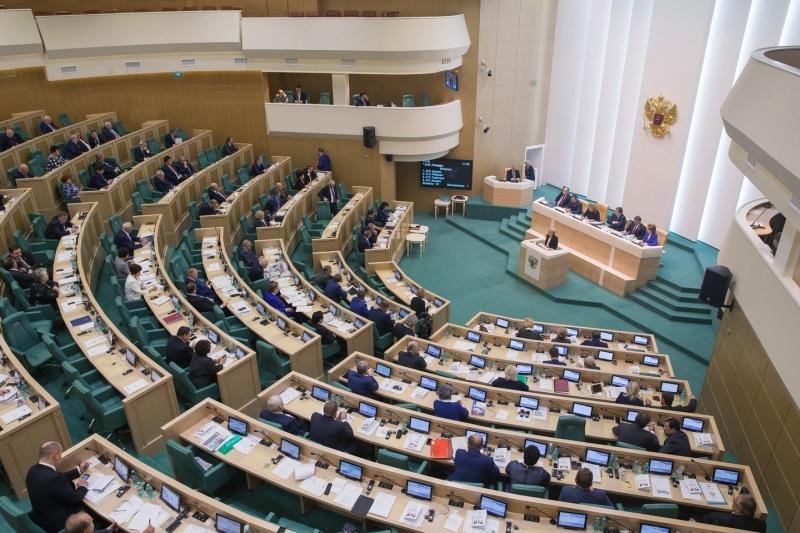 Депутат хочет признать майнинг экономической деятельностью