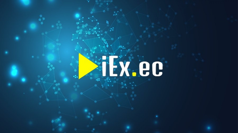 Платформа распределенных вычислений iExec выпустила первый релиз SDK