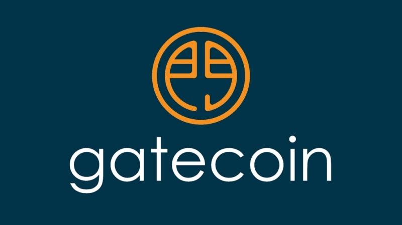 Маркетинговый директор Gatecoin считает биткоин «дешёвым» при цене в $10 тыс.