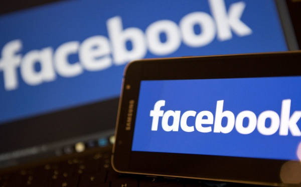 Facebook предложила пользователям присылать интимные фото для защиты от «порномести»