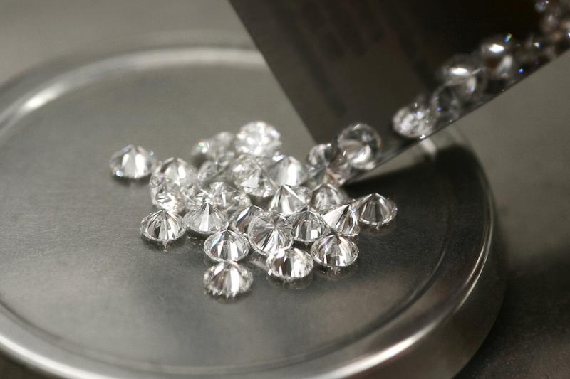 У биткоина новый форк Bitcoin Diamond, что вообще происходит?
