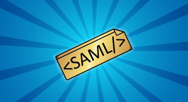 Новая техника Golden SAML позволяет получить доступ к облачным приложениям