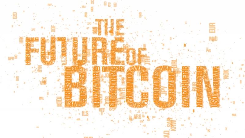 Баладжи Шринивасан: через 20 лет невозможно будет представить мир без криптовалюты