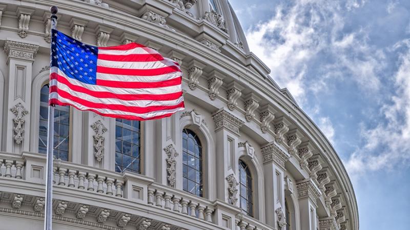 Новый Закон о национальной обороне США может ускорить внедрение блокчейна в госсекторе