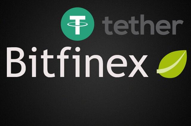 Bitfinex наняла юридическую фирму для защиты от критиков