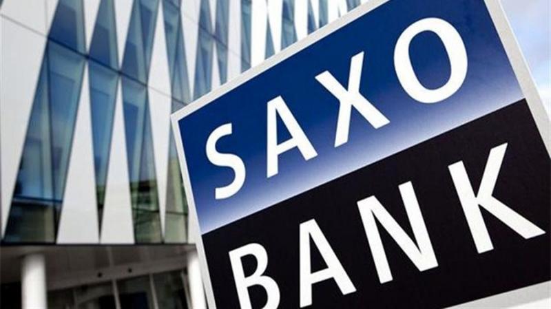 Saxo Bank сделал устрашающий прогноз для биткоина на 2019 год