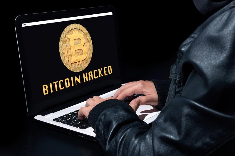 Group IB: Киберпреступники переключились на цифровые валюты