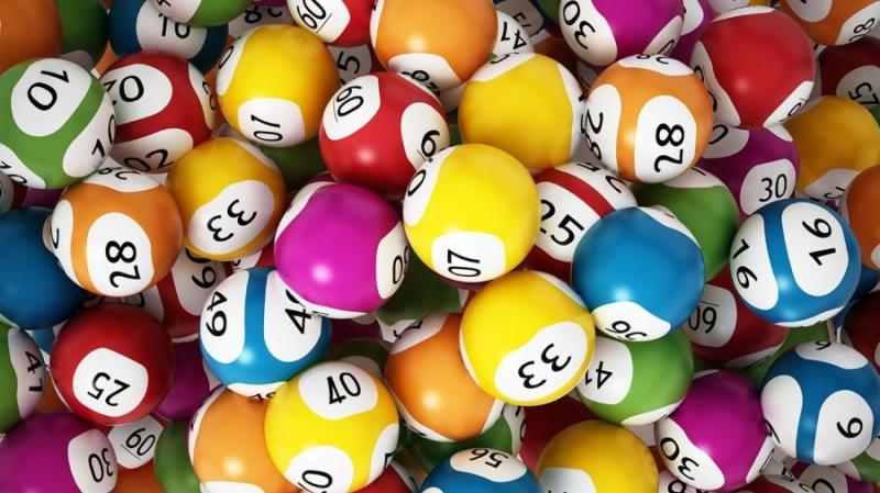 Lottoland запускает лотерею в биткоинах с джекпотом в 1000 BTC
