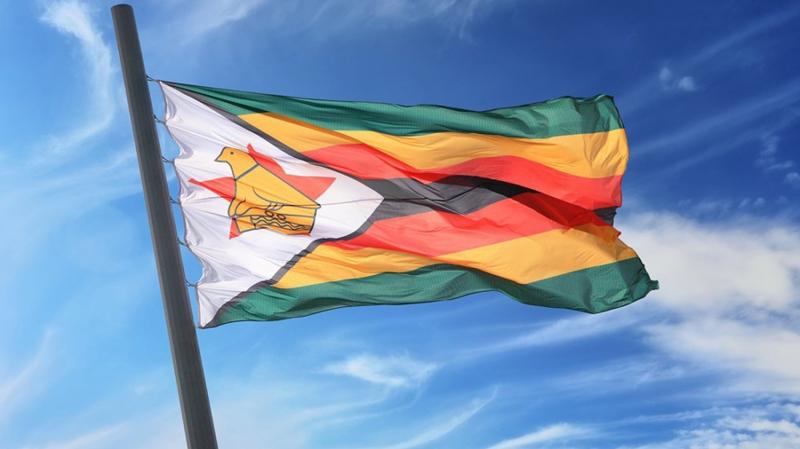 ЦБ Зимбабве не признает биткоин платежным средством