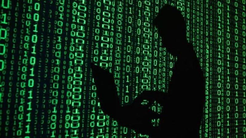 Криптобиржа Youbit взломана второй раз за год и закрывается
