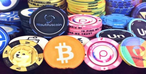 Советы начинающим криптоинвесторам