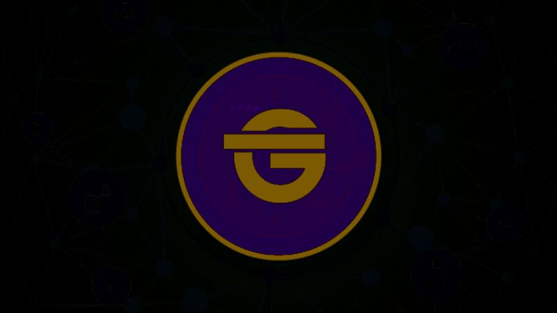 Crowd Genie – кредитная платформа на блокчейне для малого и среднего бизнеса