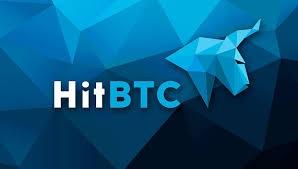 Биржа HitBTC ввела комиссию за биткоин-депозиты