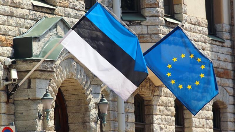 Эстонская криптовалюта Estcoin близка к запуску вопреки запрету ЕЦБ